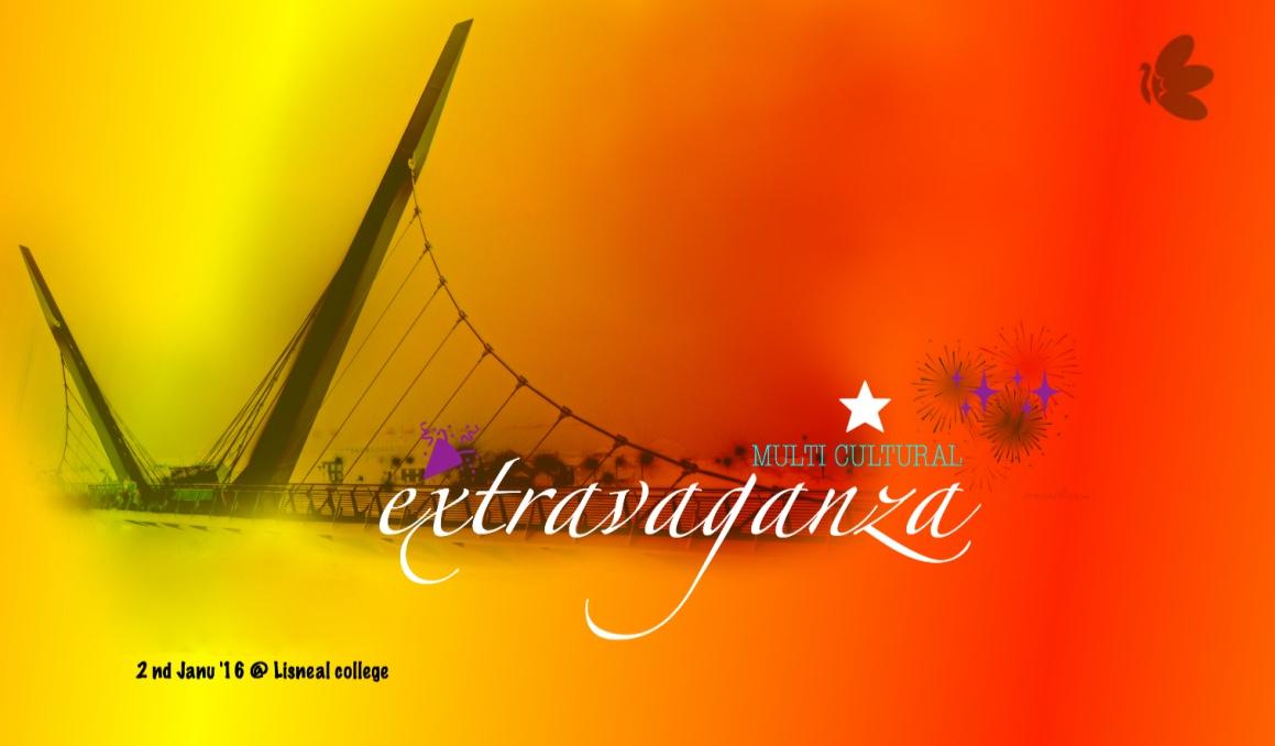 thumb_extravaganza_1024