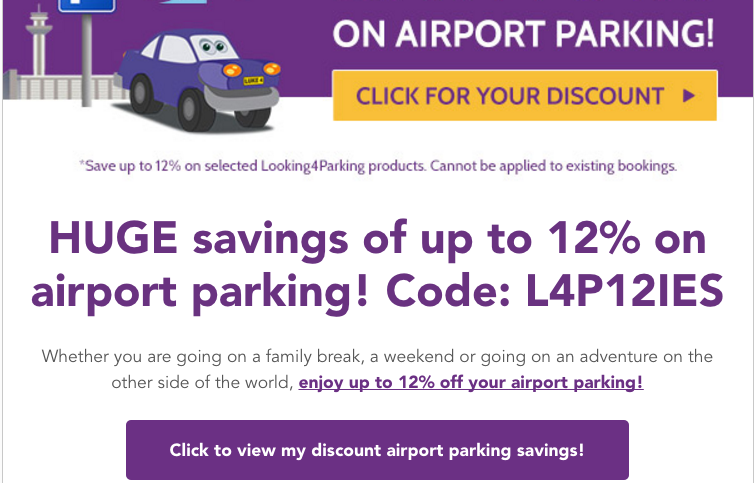 More about BCP Airport Parking. When you're fed up of shopping around for the best deal on airport parking, BCP comes to the rescue. Since , BCP has been providing the solution to those in search of stress-free and good value airport parking, by offering the masses a wide range of deals from many trusted providers around the UK.